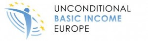 http://basicincome-europe.org