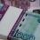 Hoe gaan we verder met de vragen van Ingrid Robeyns rond Basisinkomen?