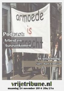 20141124_podcast_affiche_400x566