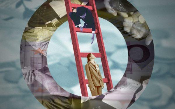 Ingrijpende stelselwijziging nodig: basisinkomen en belasting naar onttrokken waarde
