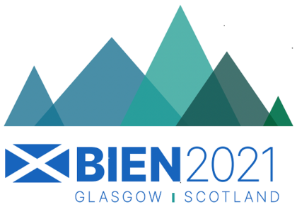 2021 Basic Income Earth Network (BIEN) Congress in Glasgow