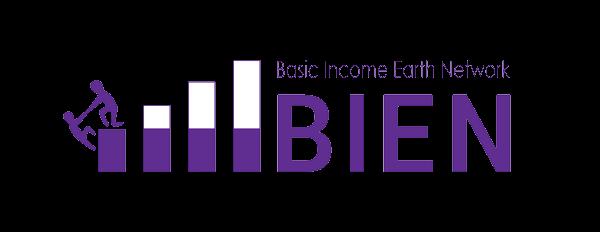 BIEN_logo2016_horizontal