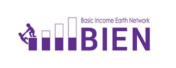 inkomenszekerheid