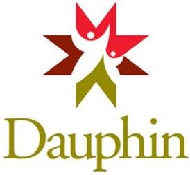Dauphin_MB_logo