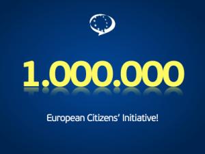 Europees Burgerinitiatief Basisinkomen
