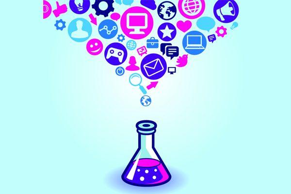 Betrokkenen kritisch over het Ontwerpbesluit Experimenten Participatiewet