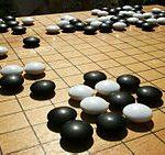 Paralleluniversum-spelen