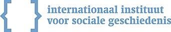 IISG-logo-nl