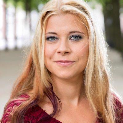 Lisa Westerveld: basisinkomen