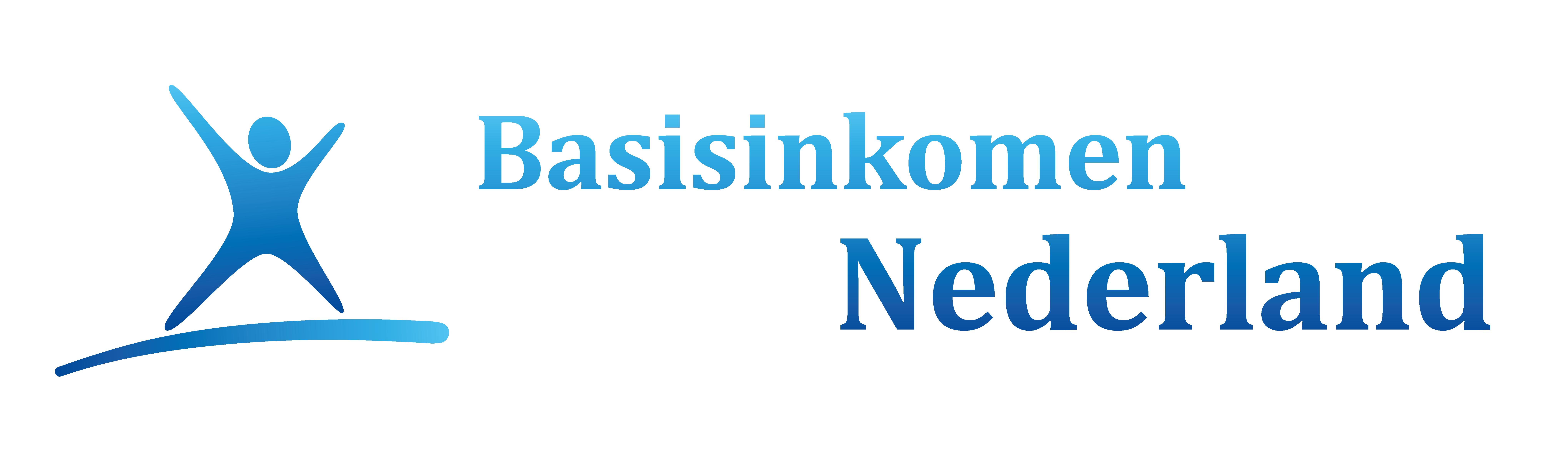 Digitale Algemene Ledenvergadering Vereniging Basisinkomen