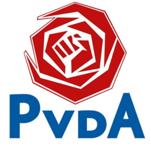 Oude tijden komen terug: PvdA denkt na over Basisinkomen