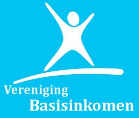 Leden werkgroep Basisinkomen Drachten (en omgeving) verder als Basisteam