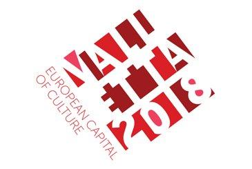 Aandacht voor Basisinkomen in Valletta en Leeuwarden in 2018