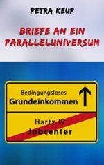 paralleluniversum