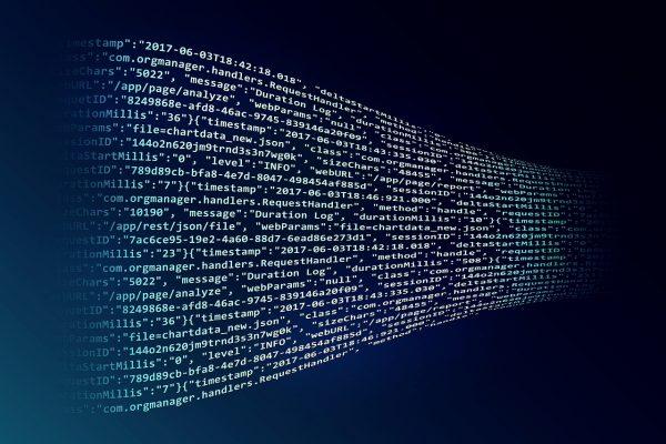 Blockchain: wat is het wel en niet?