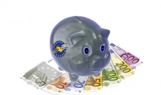 basisinkomen-eu-324x193