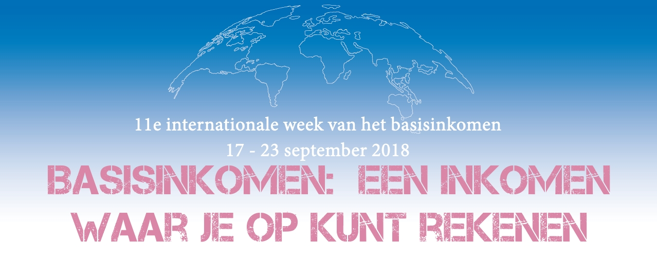 http://week-van-het-basisinkomen.nl
