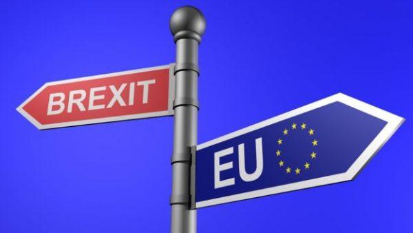 BREXIT maakt duidelijk: De Europese Unie moet democratisch,sociaal enduurzaamzijn.