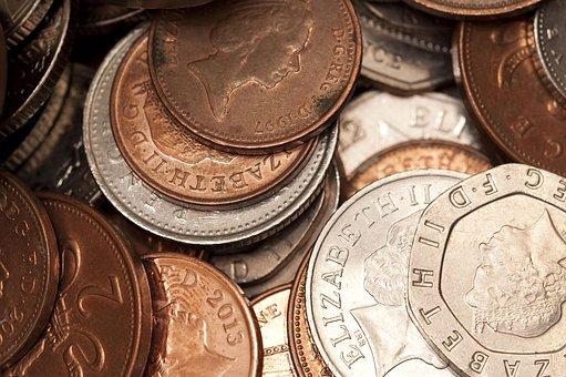 Basisinkomen is betaalbaar - Met slimme systeemwijziging kost Basisinkomen niks extra