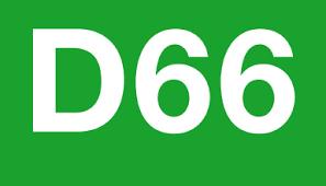 d66-logo