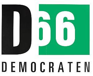 D66 voor experimenten met - en onderzoek naar basisinkomen!
