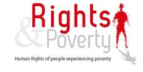 default_en-Rights-Poverty-1