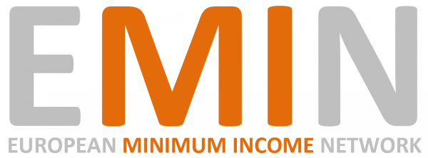 Vereniging Basisinkomen aan tafel bij European Minimum Income Network #EMIN