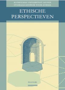 ethische perspectieven
