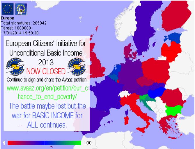 europe-chart-end-15jan