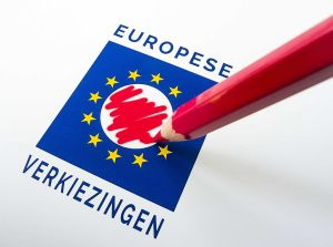 europeseverkiezingen