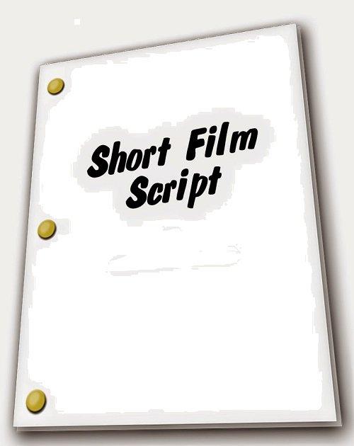 Over de financiering van een film en het innen van de contributie