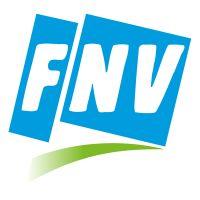 Basisinkomen volgens FNV Uitkeringsgerechtigden