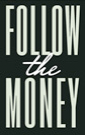 followthemoney