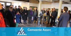 gemeente-assen-pop-up-galerie