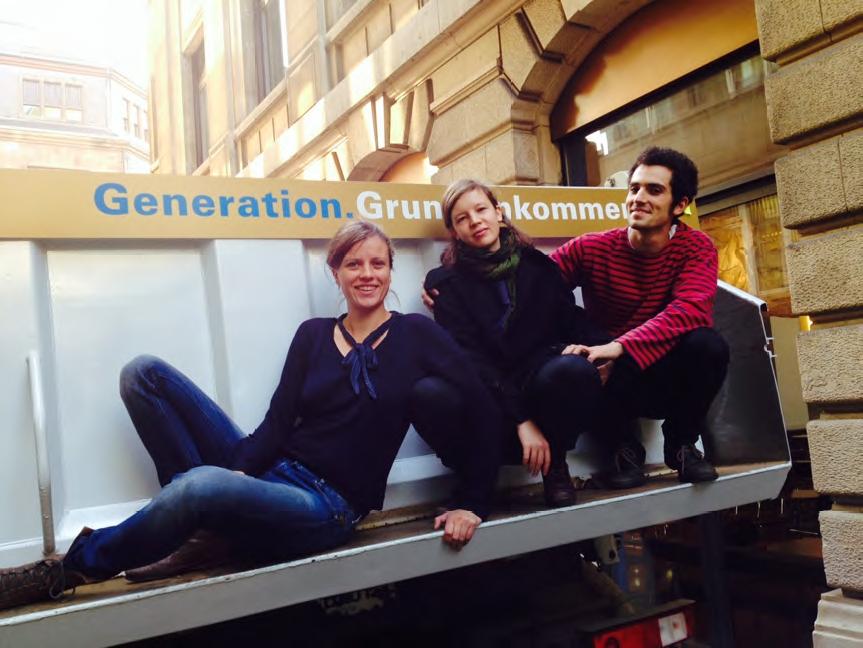 generatiegrundeinkommen