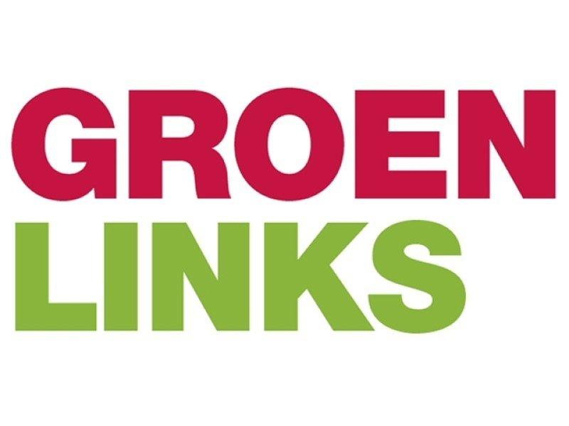 groenlinks-logo