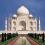 19e Congres BIEN in Hyderabad, India + bezoek aan Auroville