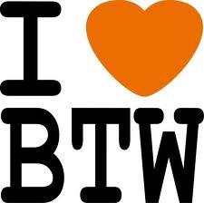 ilovebtw