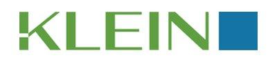 Logo50PlusKlein PMS369+PMS307
