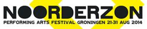 logo-noorderzon-2014
