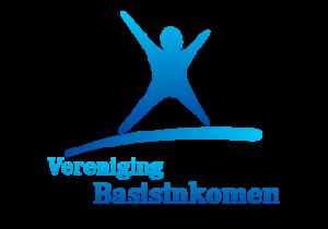 Algemene Ledenvergadering 29 oktober 2017 @ Emmacentrum | Utrecht | Utrecht | Nederland