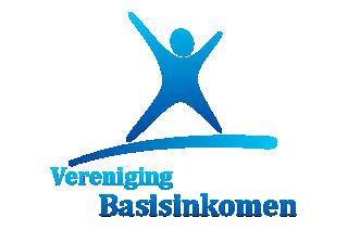 Jaarvergadering 2018 Vereniging Basisinkomen