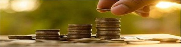 Bereken zelf het Basisinkomen. Een paar muis-klikken om te zien of een basisinkomen van € 400, € 1.000 of € 1.400 haalbaar is.