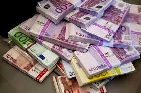 papiergeld
