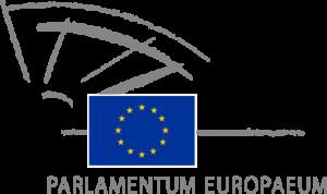 parlamentum europeum