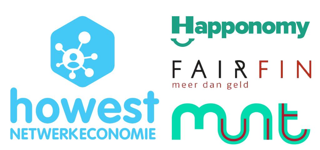 Interactief webinar: Duurzame innovatie in jouw lokale economie