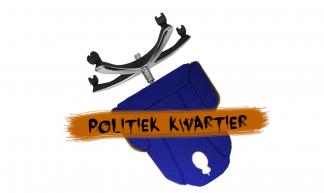 politiek-kwartier2-324x193