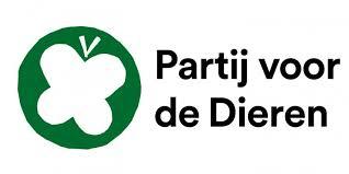 pvdd-logo