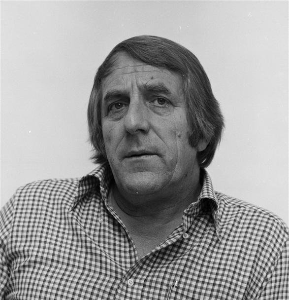 Cees Schelling ( 1927-2018) voorvechter van het basisinkomen