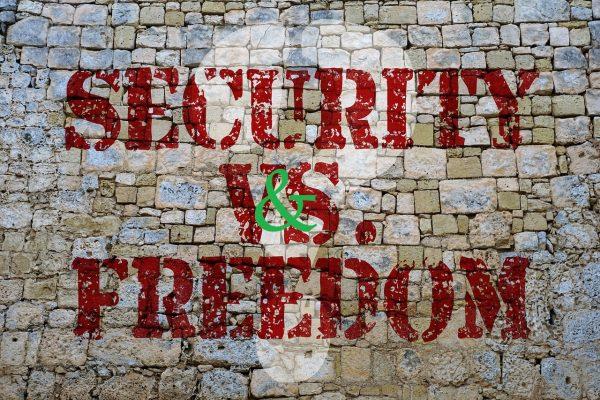 Basisinkomen: vrijheid & bestaanszekerheid